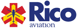 Rico Aviation