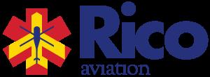 Rico Aviation